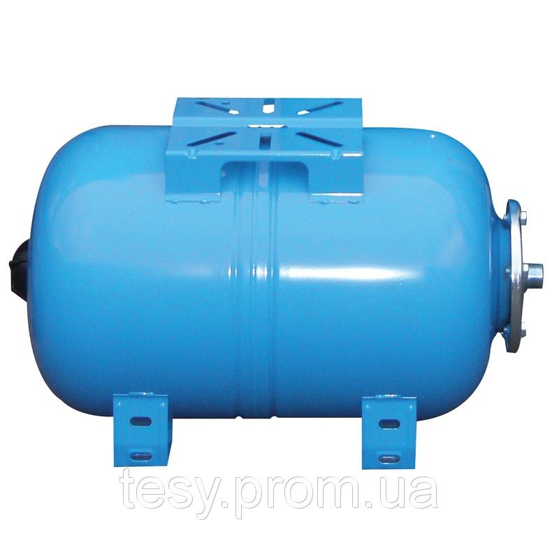 92912368 w640 h640 aquapress afc 24 sba Гидроаккумуляторы для систем водоснабжения AQUAPRESS AFC  24 C (SBA), 24 л. горизонтальный