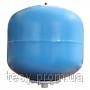 92942093 w640 h640 elbi as 25 Гидроаккумуляторы для систем водоснабжения Elbi AS 25, 24 л. вертикальный