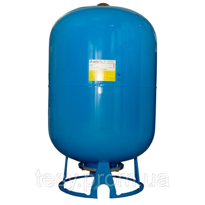 92950741 w640 h640 elbi afv 500 Гидроаккумуляторы для систем водоснабжения Elbi AFV 300, 300 л. вертикальный