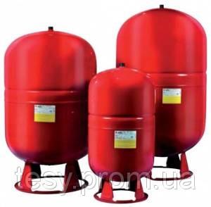93592509 w640 h640 elbi rassh Гидроаккумулятор, гидрокомпенсатор для отопления, 5л, Elbi ER 5, вертикальный
