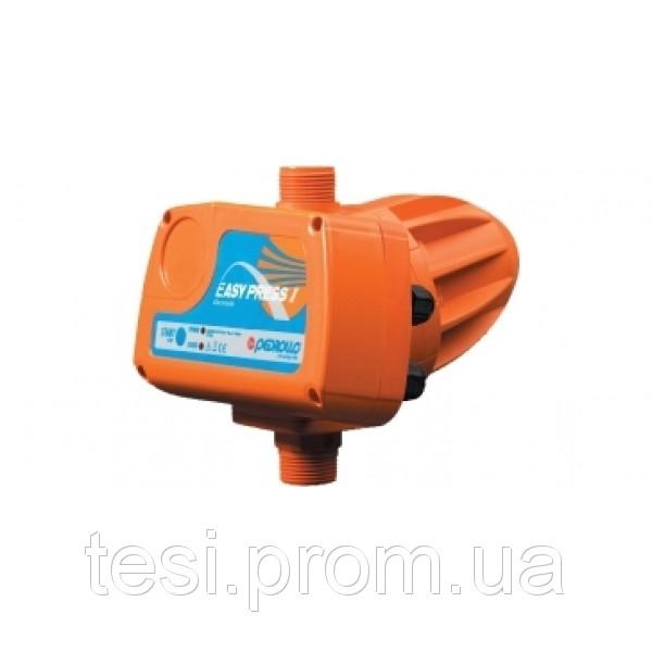 96935839 w640 h640 easypress 1 Электронный регулятор давления Easypress I